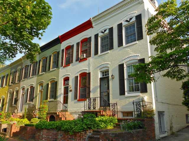 hauskaufberatung immobilienkaufberatung bremen